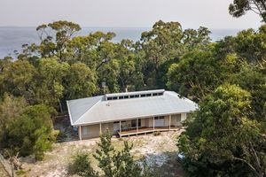Location de vacances - Acacia-Lakehouse - Forge Creek, VIC - Forge Creek