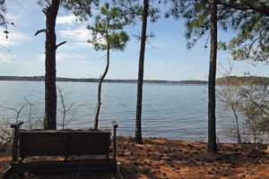 Location de vacances - Lake Life Escape! Le point sur le lac Gaston! - Henrico