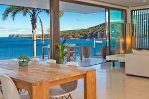 Location de vacances - MANLY OASIS - Fairlight, NSW - Fairlight